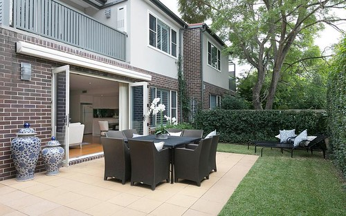4/25-27 Ryde Rd, Hunters Hill NSW 2110