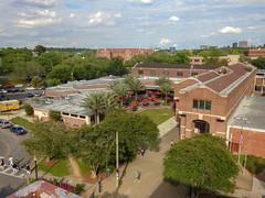 DSCN2433 (j.s. clark) Tags: florida tallahassee floridastateuniversity fsu fsuscenes campus university oglesbyunion