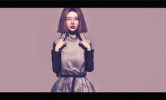 #1630 (Min-ji Lee) Tags: 2ndlife bloggers blogging blog bento mesh meshhead avi avatar secondlife second sl life entwined boystothebone bttb slavi secondlifeavi tmd randommatter gacha amala