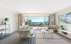 3a Paling Place, Beacon Hill NSW