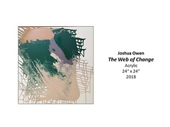 """The Web of Change • <a style=""""font-size:0.8em;"""" href=""""https://www.flickr.com/photos/124378531@N04/41021067164/"""" target=""""_blank"""">View on Flickr</a>"""