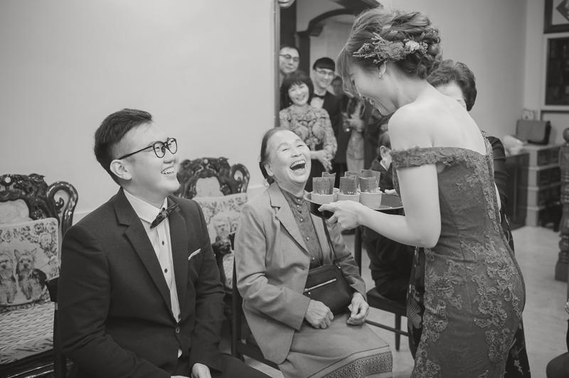 徐州路2號婚宴,徐州路2號婚攝,徐州路2號,徐州路2號101廳,婚攝,新祕BONA,CHERI婚紗,紅內褲影像,MSC_0013