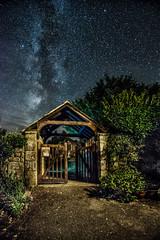 D800_01028_web_straight_DNPA.jpg (Anna Hayman) Tags: churches dartmoor devon milkyway night northbovey stars weather dartmoornationalpark nightscapes astrophotography nightphotography