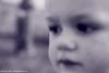 """""""The Innocents"""" Jack Clayton. (Pascal Rey Photographies) Tags: visage visages enfant kid child étrange strange bizzare weird scarry lesinnocents face sélénium personnes people pascalrey pascalreyphotographies photographiecontemporaine photos photographie photography photograffik photographiedigitale photographienumérique photographierurale flou floue outoffocus nikon d700 luminar"""