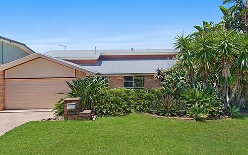 8 Highfield Tce, Cumbalum NSW 2478
