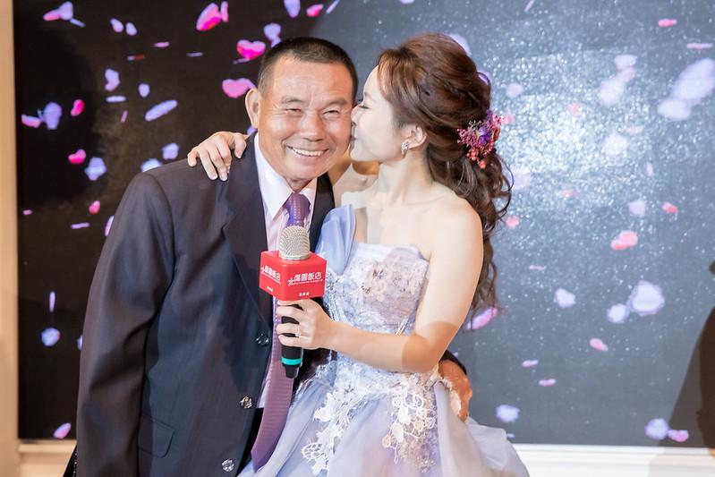 婚禮攝影 [ 孟儒❤筱蓉 ] 結婚之囍@台中非常棧婚宴會館