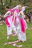 2018_04_22_Ki_To_Hana_RV_0161 (regis.verger) Tags: danse parc jardin asie asiatique japon