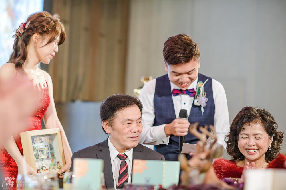 頤品-婚禮-喜宴-婚攝小朱爸_0109