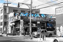 "Quartier de Buschwick (NYC) • <a style=""font-size:0.8em;"" href=""http://www.flickr.com/photos/139960010@N08/41117035214/"" target=""_blank"">View on Flickr</a>"