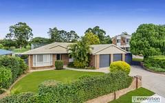 6 Serle St, Middle Park QLD
