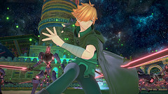 Fate-Extella-Link-020518-001