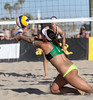 Huntington-FT4I8981 (Pacific Northwest Volleyball Photography) Tags: beachvolleyball volleyball huntingtonbeachopen huntingtonbeach fivb avp