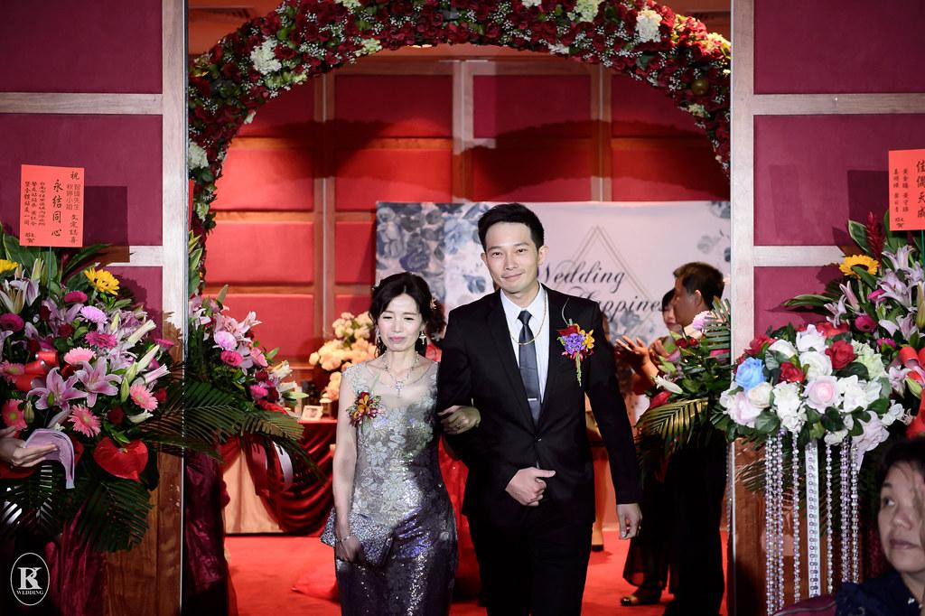 台南婚攝_總理大餐廳_190