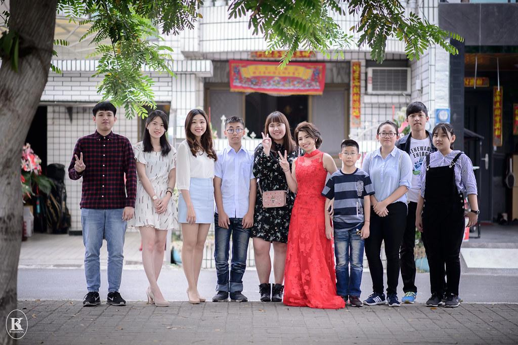 台南婚攝_總理大餐廳_025