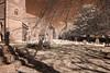 K7-180418-12 (Steve Chasey Photography) Tags: ashwick infrared k7 mendips pentaxk7 somerset stjameschurch smcpentaxda14mm