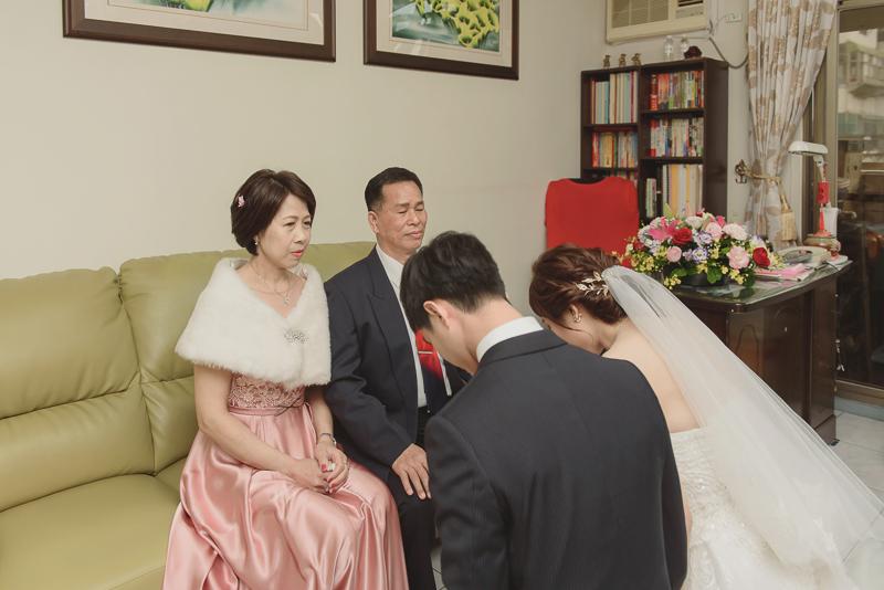 新秘小淑,婚攝,婚攝推薦,富基婚宴會館,富基婚宴,富基婚攝,MSC_0037