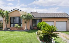 7 Dulhunty Court, Cranebrook NSW