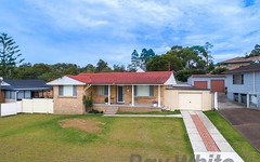 3 Boldon Close, Charlestown NSW