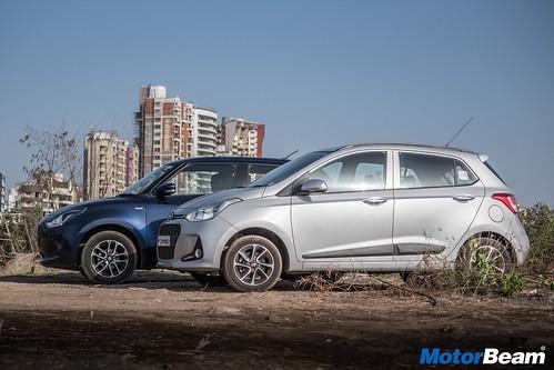Maruti-Swift-vs-Hyundai-Grand-i10-12