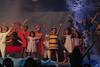 IMG_6740 (Ipalpha Fotos) Tags: musical kids aliança natal 2017