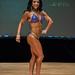 # 26 Laura Serluca