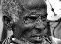 man (robertoburchi1) Tags: portrait ritratto blackwhite bianconero people persone