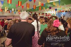 Fiestas de Alcobendas