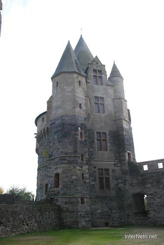 Вітре Замок InterNetri  France 10