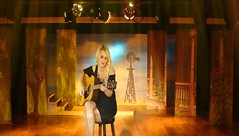 Album cover photoshoot  Alice Madison spring 2018 12 (Alice Madison) Tags: alicemadison countrygirl californiagirls countrysinger countrymusic alicemadisonyoutube stage singer music lights photoshoot countryguitar countryvideomusic forevercountry femalesinger girlswithguitars onstage countrypreformance