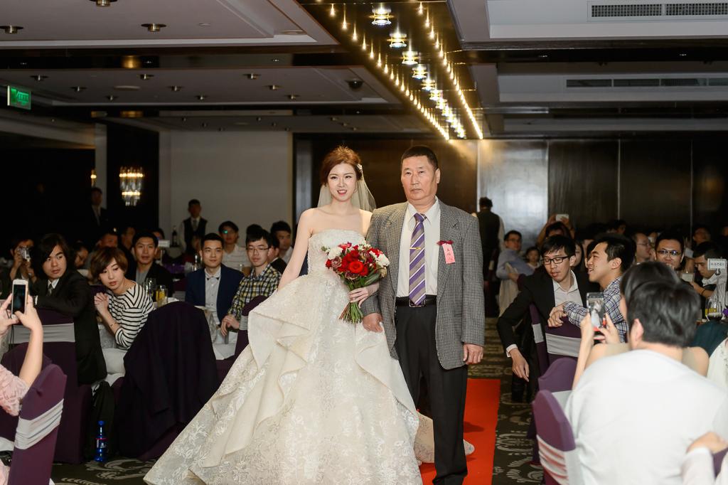 世貿三三婚宴,世貿三三婚攝,世貿三三,婚攝,小寶團隊,荳荳小姐,婚攝小勇-035