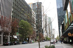 STREET (PINOY PHOTOGRAPHER) Tags: seattle city washington state united states america usa wow perfect angle view picturesque smorgasbord trek lines curves scene portrait angles frame image wonderful picture photography art flickr trip tour travel world color pov framing amazing popular interesting canon choice camera work top famous significant important item special topbill light creation awesome visual viajar litrato larawan line curve like