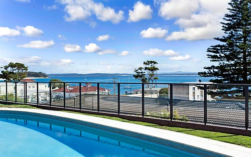 3/51 Ronald Av, Shoal Bay NSW 2315