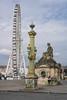 Monet muséum (jmarnaud) Tags: paris spring 2018 france monet muséum orangerie painting nymphéas tuileries concorde people