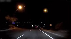 Uber's software detected the pedestrian in the fatal Arizona crash but did not react in time (psbsve) Tags: noticias curioso movie interesante video news imágenes world mundo información política peliculas sucesos acontecimientos entertainment