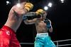 WSB8 Semi-Finals Leg 1 - British Lionhearts vs Astana Arlans Kazakhstan match (World Series Boxing) Tags: wsb wsb8 worldseriesboxing boxing britishlionhearts astanaarlanskazkhstan playoffs semifinals