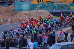 _MG_2439 (Yorkshire Pics) Tags: doncaster 3rdmay 3rdmay2018 0305 03052018 tdytdy18tdy2018tdy mens racetdy 2018 stage 1tour de yorkshiretour yorkshire 2018tour doncastertour racecycle raceyorkshire cycle cycling racefarrrsparrots cornergreat waypelotontdy pelotontour peloton