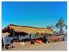 DSC08964-1 (©tskok) Tags: fujifilm ga645zi kodal ektar 100 north thailand maehongson pai
