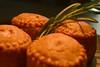 Pork Pies (SophieBirdo.0) Tags: britain food snack cocktails diy drink summer london england english pies strawberrys fruit tropical bright pimms pie sweet black colour