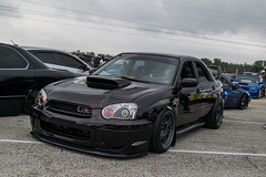 DSC_0064 (Jaehead) Tags: import alliance lucas oil raceway drag racing car meet show drifting automotive indianapolis indiana unitedstates us
