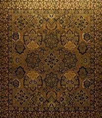 DSC02457a (imanh) Tags: museum imanh iman heijboer tapijt carpet arraiolos