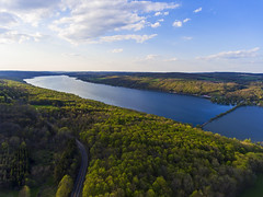 Otisco (Matt Champlin) Tags: tgif friday weekend vibes peace peaceful spring springtime life fun flying aerial flight drone drones dji djiphantom phantom4 2018 flx green blue lake finger lakes