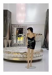 dummy (philippe*) Tags: lasvegas nevada shops dummy luxury urban