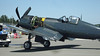 IMG_1388_PP (Warren Meyer) Tags: huntervalley airshow corsair