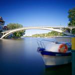 Abteibrücke thumbnail