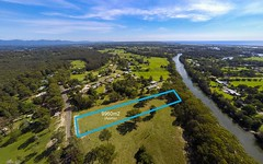 Lot 206 South Arm Road, Urunga NSW