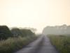 w 4 (BENPAB) Tags: stoney creek cherry cob sands humber east yorkshire southern holderness estuary inlet sunset