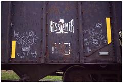 SIDECAR (Rage5) Tags: streak train freight drawing rage5 dhs dhsgang dhstattooclub