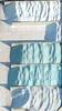 Glashalde (Luftknipser) Tags: luftbild fotohttprenemuehlmeierde renemuehlmeier aerial airpicture birdview birdseye luftaufnahme mailrebaergmxde stock vogelperspektive hinunter vonoben weiherhammer flachglaswerk