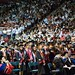 Graduation-368