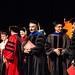 Graduation-247